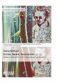 Georg Büchner – Dichter, Denker, Revolutionär (eBook, PDF)