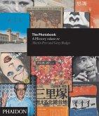 The Photobook: A History Volume III