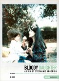 Bloody Daughter (2 Discs)