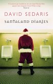Santaland Diaries (eBook, ePUB)