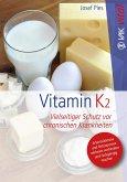 Vitamin K2 (eBook, ePUB)