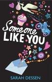 Someone Like You (eBook, ePUB)