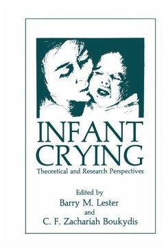 Infant Crying