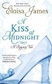 A Kiss At Midnight (eBook, ePUB)