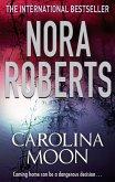 Carolina Moon (eBook, ePUB)