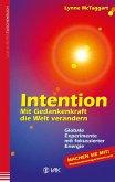 Intention (eBook, PDF)