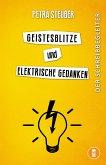 Geistesblitze und elektrische Gedanken (eBook, ePUB)