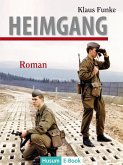 Heimgang (eBook, ePUB)