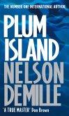 Plum Island (eBook, ePUB)