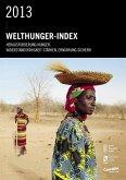 Welthunger-Index 2013 (eBook, ePUB)
