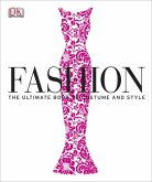 Fashion (eBook, PDF)
