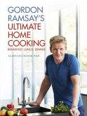 Gordon Ramsay's Ultimate Home Cooking (eBook, ePUB)