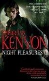 Night Pleasures (eBook, ePUB)