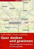 Quer denken und gewinnen (eBook, PDF)