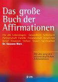 Das große Buch der Affirmationen (eBook, PDF)