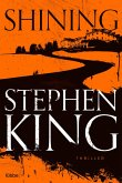 Shining (eBook, ePUB)