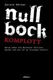 Null Bock Komplott (eBook, PDF)