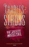 The Atrocity Archives (eBook, ePUB)