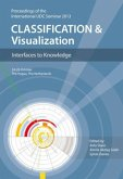 Classification & Visualization