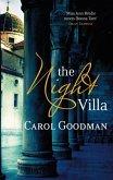 The Night Villa (eBook, ePUB)