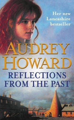 Reflections from the Past (eBook, ePUB)