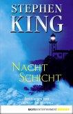 Nachtschicht (eBook, ePUB)