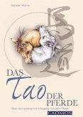 Das Tao der Pferde (eBook, ePUB)