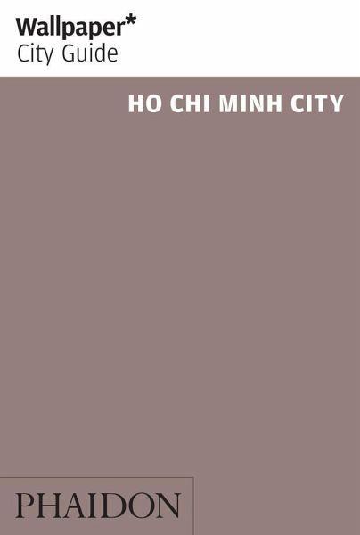 oxford handbook of health economics pdf free download