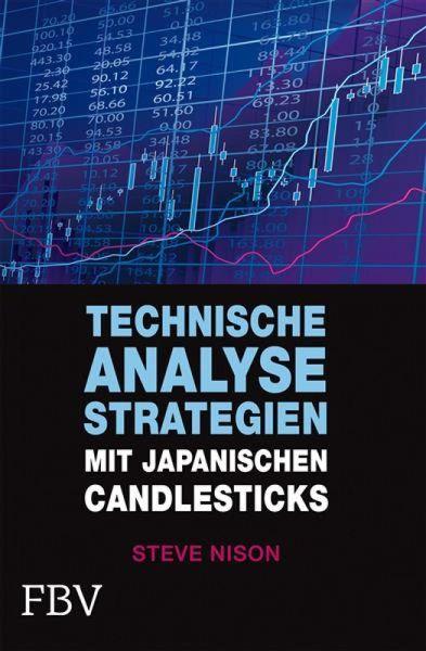 Japanese candlesticks steve nison pdf