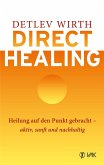 Direct Healing (eBook, ePUB)