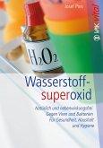 Wasserstoffsuperoxid (eBook, PDF)