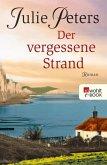 Der vergessene Strand (eBook, ePUB)