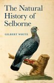 The Natural History of Selborne (eBook, PDF)