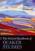 The Oxford Handbook of Quaker Studies (eBook, PDF)