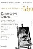 Zeitschrift für Ideengeschichte Heft VII/3 Herbst 2013 (eBook, ePUB)