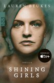 Shining Girls. (eBook, ePUB)