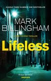 Lifeless (eBook, ePUB)