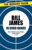 In Good Hands (eBook, ePUB)