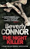 The Night Killer (eBook, ePUB)