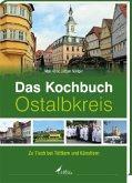 Das Kochbuch Ostalbkreis