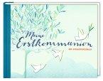Erinnerungsalbum - Meine Erstkommunion