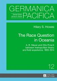 The Race Question in Oceania