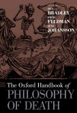 The Oxford Handbook of Philosophy of Death (eBook, PDF)