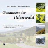 Bezaubernder Odenwald