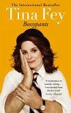 Bossypants (eBook, ePUB)
