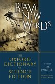Brave New Words (eBook, ePUB)
