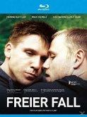 Freier Fall, 1 Blu-ray