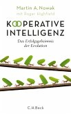 Kooperative Intelligenz (eBook, ePUB)