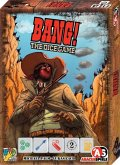 BANG! The Dice Game (Spiel)
