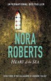 Heart Of The Sea (eBook, ePUB)